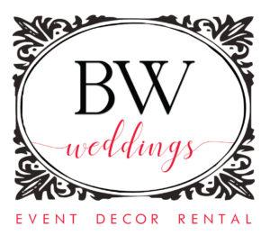 BW New Logo