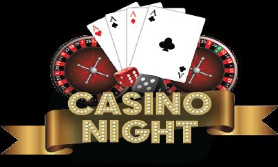 casino night logo without black habitat for humanity of southwest utah