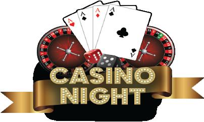 Habitat Casino Night
