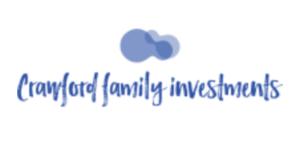 Crawford Family Logo