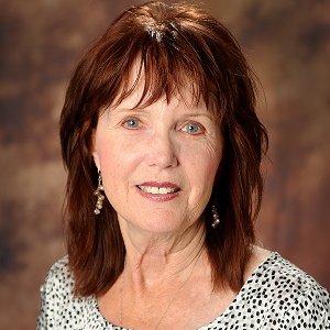 Donna MacBean