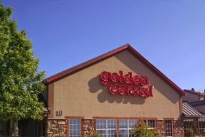 Habitat Golden Corral Server Night – August 2017