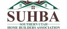Southern Utah Home Builders