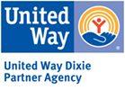 United Way Dixie