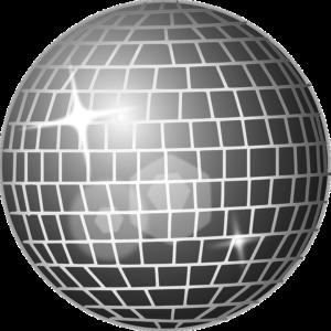 disco-ball-160937_960_720
