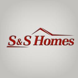 ssHomes1
